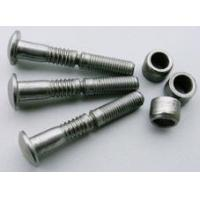 Best 10 LStainless steel ring groove rivets wholesale