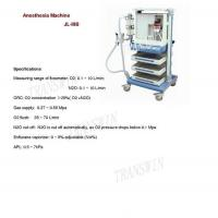 Best Anesthesia Machine & Ventilator Products - Anesthesia Machines wholesale