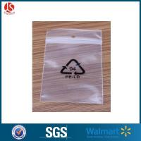 Best Plastic Material Biodegradable Food Grade Cellophane Bags For Packing wholesale