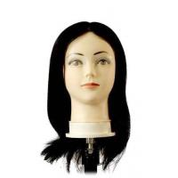 China The mannequin head 20108271647410 on sale