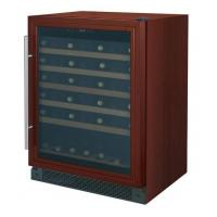 Buy cheap Wine Cooler wine cooler WR165WSS from wholesalers