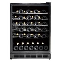 Buy cheap Wine Cooler wine cooler WR165ISS from wholesalers