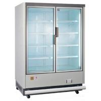 Buy cheap Supermarket display series Cooler/Freezer G1280L2FH from wholesalers