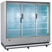 Buy cheap Supermarket display series Cooler/Freezer G1880L3FH from wholesalers