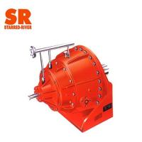 Best Planetary Reducer Planetary Gear Reduction Drive wholesale