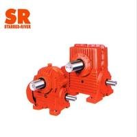 Best Worm Gearbox Worm Gear Gearbox wholesale