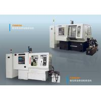 China YH603G/YH603H YH603G CNC Spiral Bevel Gear Generator on sale