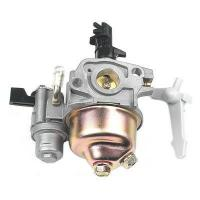 Best Carburetor ZAMA W-26 Craftsman C1M-W26 wholesale