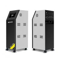 ups system Product 2KVA UPS system