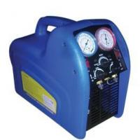 Best KT-205 Portable Refrigerant Recovery Machine wholesale