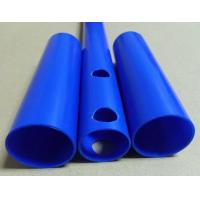 China ABS Tubes on sale