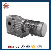 Best Helical gear box speed reduction gear box for drill gear box wholesale