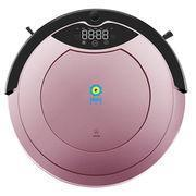Best Carpet cleaning machines smart robot vacuum cleaner buy direct from china manufacturer wholesale