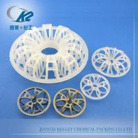 Best Plastic Rosette Ring wholesale