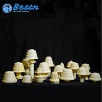 Buy cheap Hot Sale Sand Filter Plastic Water Nozzle Filter Nozzle from wholesalers