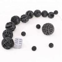 Buy cheap Plastic Filter Bio Balls for Fish Tank from wholesalers
