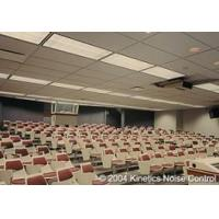 China Interior Room Acoustics Ceiling Treatments - Embassy Panels on sale