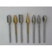 Best FG Diamond Burs Diamond Instrument IS-S1044 wholesale
