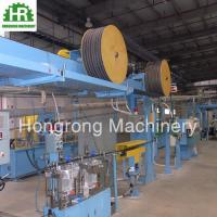Best Rubber Cable Making Machine wholesale