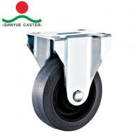 Best Double Ball Bearing Conductive Caster wholesale