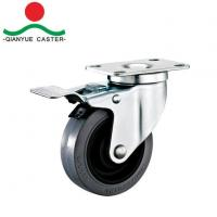 Best Conductive Caster with Lock wholesale
