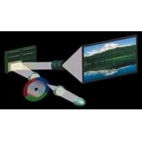 China Projector surface mirror on sale
