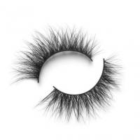 Buy cheap EXTENSIONS LASHES THE WEDDING LASH from wholesalers