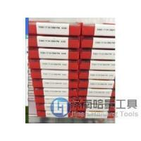 China Carbide inserts sandvick turning tools Model on sale