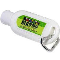 China Golf, Sports&Outdoor Items SPF 50 sunscreen with carabiner on sale