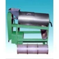 China Fruit Pulping Machine on sale