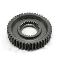 China Shacman Parts Shacman Reducer Gear Wheel on sale