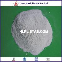 China TIO2 Titanium Dioxide Anatase Grade for Painting Metallurgical Industry on sale