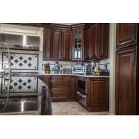 Best Kitchen Cabinets Cheap RTA Cabinets wholesale