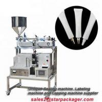 China aluminium foil induction sealer plastic bottle machine price on sale