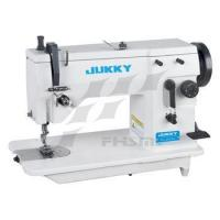 China JK20U53 high speed industrial single needle sewing machine complete set on sale