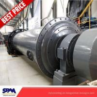 Best Ball Mill Online shopping india fire proof cement clinker ball mill wholesale