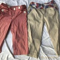 Best 31High quality second-hand mens shorts wholesale