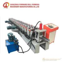 Best China Suppliers Door Jamb Roll Forming Machine wholesale