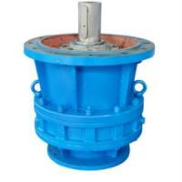 Buy cheap BLD Series Vertical Reducer B Series Speed Reducer Cycloidal Gearbox from wholesalers