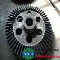 Best Ring Toothed Bearing Steel Gears B TX wholesale