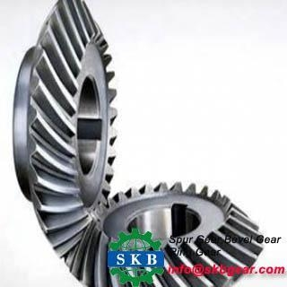 Cheap differential gears with 12:43F speed ratio for sale