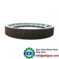 Best Right Angle Shaft Helical Bevel Gear Box for Hoist wholesale