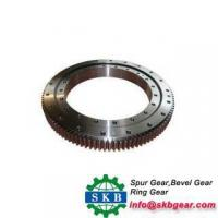 Buy cheap USED ENGINE PARTS BENZ FLYWHEEL RING GEAR FOR DUTY TRUCK from wholesalers