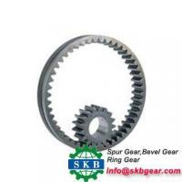 Best Diesel engine flywheel assy with flywheel ring gear wholesale