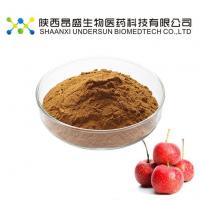 Best Hawthorn Powder wholesale