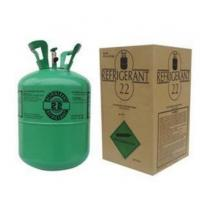 Best Insulated copper tube R404A Refrigerant Gas wholesale