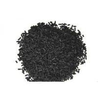 Best Activated Charcoal Odour Absorber Natural wholesale
