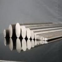 China alloy steel 4130 on sale
