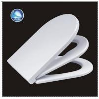China Regular Toilet Seats Family Toilet Seat with Baby Seat on sale