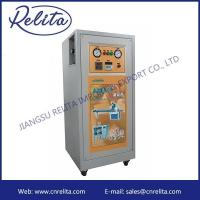 China Nitrogen Generator for Food Package on sale